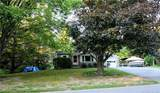 99 Laurel Hill Road - Photo 3