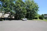 12 Scuppo Road - Photo 3