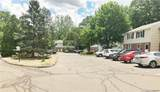 246 Woodford Avenue - Photo 3