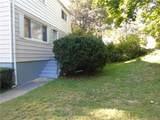 36 Soundview Avenue - Photo 1