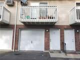 368 Connecticut Avenue - Photo 2