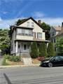 388 Hillside Avenue - Photo 1