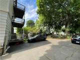 388 Hillside Avenue - Photo 5