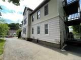 388 Hillside Avenue - Photo 6