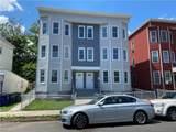 222 Maplewood Avenue - Photo 2