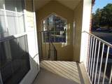 52 Carriage Crossing Lane - Photo 19