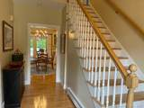 15 Chester Maine Road - Photo 15