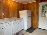 15 Chester Maine Road - Photo 28
