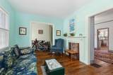 1274 Forest Road - Photo 11