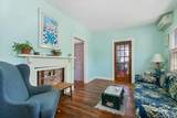 1274 Forest Road - Photo 12