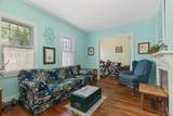 1274 Forest Road - Photo 13