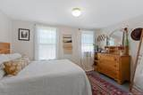 1274 Forest Road - Photo 16