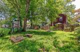 1274 Forest Road - Photo 24