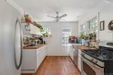 1274 Forest Road - Photo 3