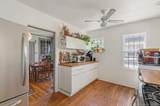 1274 Forest Road - Photo 4