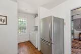 1274 Forest Road - Photo 5