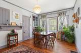 1274 Forest Road - Photo 8
