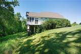 15 Hill Road - Photo 27