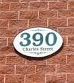 390 Charles Street - Photo 21
