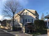 31 Ledge Avenue - Photo 1