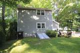 156A Forest Street - Photo 3