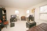 156A Forest Street - Photo 5