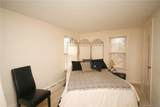 156A Forest Street - Photo 6