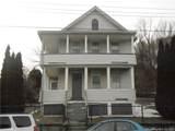 106 Smith Street - Photo 1