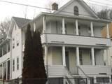 106 Smith Street - Photo 2
