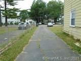 338 Pearl Harbor Street - Photo 2