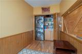 119 Farview Avenue - Photo 14