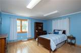 119 Farview Avenue - Photo 23