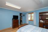 119 Farview Avenue - Photo 24