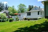 119 Farview Avenue - Photo 32