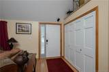 119 Farview Avenue - Photo 7
