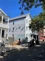 50 Liberty Street - Photo 2