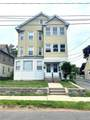 64 Collins Street - Photo 1
