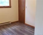 37 Manners Avenue - Photo 14