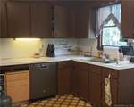 37 Manners Avenue - Photo 18
