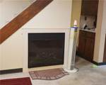 37 Manners Avenue - Photo 29
