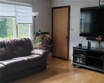 37 Manners Avenue - Photo 8