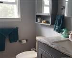 37 Manners Avenue - Photo 9