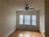 625 Campbell Avenue - Photo 4