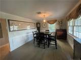 337 Lalley Boulevard - Photo 4