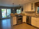 337 Lalley Boulevard - Photo 6