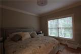 136 Wells View Road - Photo 7