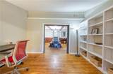 1079 Russell Avenue - Photo 11