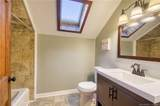 1079 Russell Avenue - Photo 30