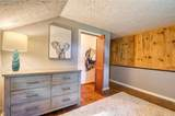 1079 Russell Avenue - Photo 34