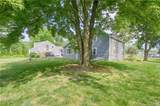 1079 Russell Avenue - Photo 37